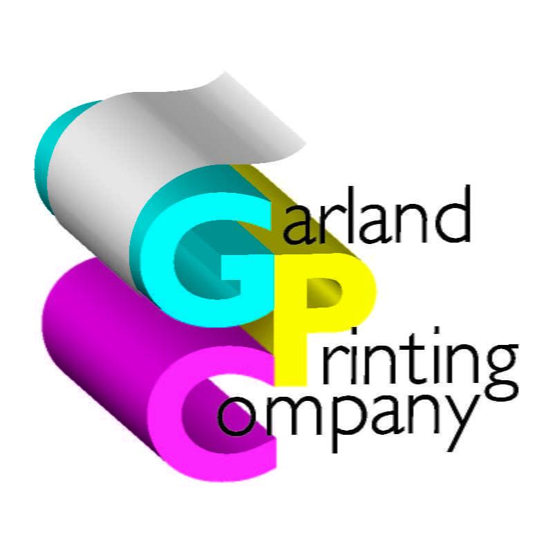 Garland Printing Company